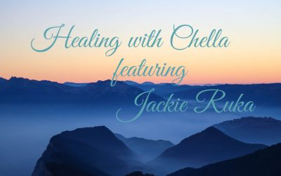 Video Healing with Chella